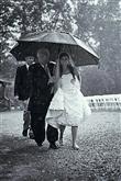 Düğününüzde Yağmur Yağsın İster miydiniz? - 7