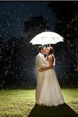 Düğününüzde Yağmur Yağsın İster miydiniz? - 29