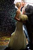 Düğününüzde Yağmur Yağsın İster miydiniz? - 8
