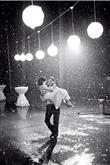 Düğününüzde Yağmur Yağsın İster miydiniz? - 28