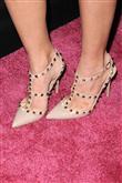 Ayakkabıda Valentino Devrimi! - 12