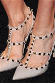 Ayakkabıda Valentino Devrimi! - 6
