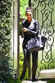 Celine Boston Çanta Modası! - 1