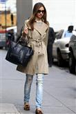 Celine Boston Çanta Modası! - 2
