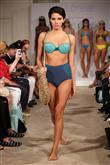 Alexander Tamargo 2015 Bikini Koleksiyonu - 8