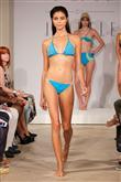 Alexander Tamargo 2015 Bikini Koleksiyonu - 12