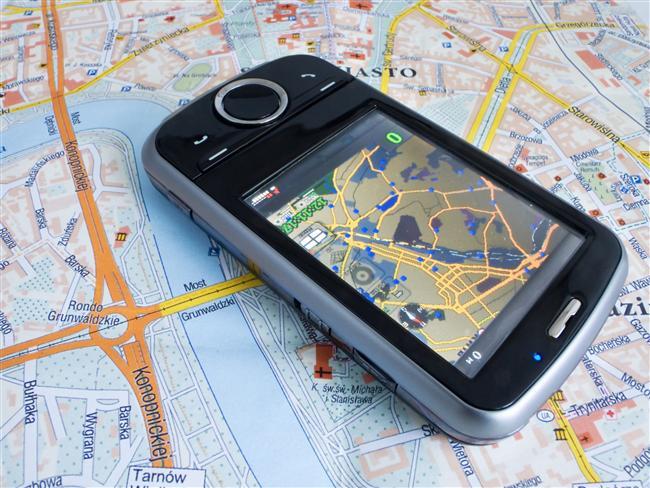 Offline Uygulamaların Değerini Bilin  Yurt dışında adres bulurken akıllı telefonundan vazgeçemiyorsanız pahalı internetinizi harcamanız gerekmiyor. Offline harita uygulamalarını indirebilirsiniz.