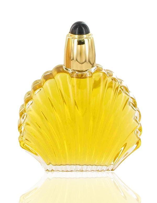 Elizabeth Taylor parfüm