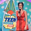 2014 Teen Choice Ödülleri - 20