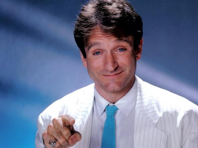 John Carpenter  Robin Williams'ın ölümü bir trajedi. Aşırı derecede yetenekli, devrimci bir komedyen ve muazzam bir aktör. Onu özleyeceğim.