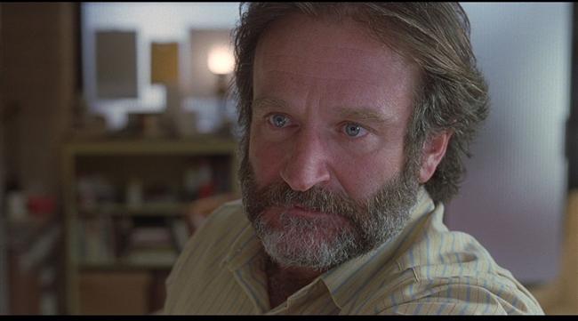 """Pentagon Sözcüsü Tuğamiral John Kirby  Savunma Bakanlığı, """"askerlerimizin gerçek bir dostu ve destekçisi"""" olan Robin Williams'ın ölümüne ilişkin taziyelerini sunmaktadır."""