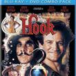 Robin Williams Filmleri - 32