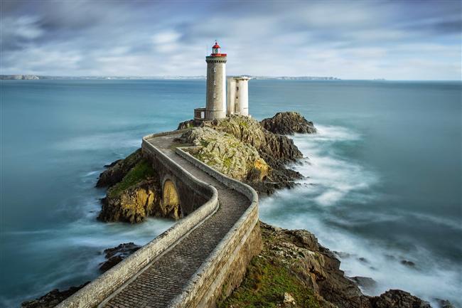 Brest, Fransa