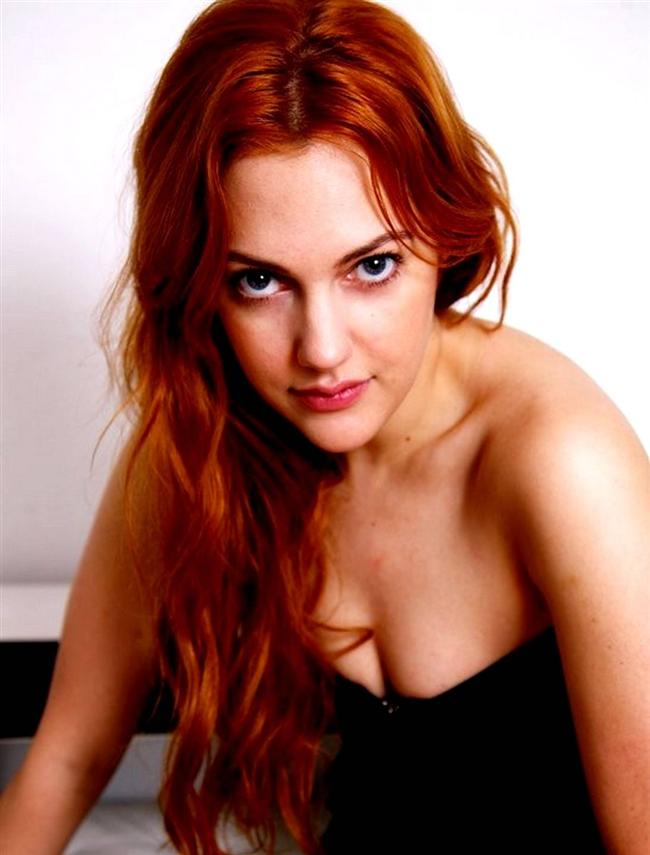 Meryem Uzerli ise yakın bir zaman içinde Star TV'de başlayacağı bilinen bir dizi için soluğu İstanbul'da alacak.