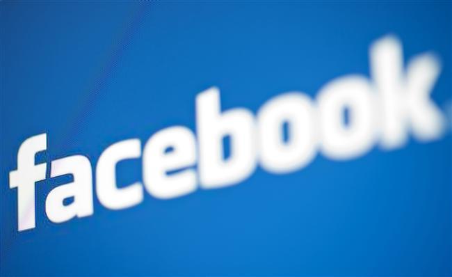Facebook'unuzu kapatmak  İnanın, hiçbir şey kaybetmeyeceksiniz. Hem de hiç.