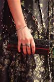 2014 MTV Ödülleri Ünlü Aksesuarları - 2