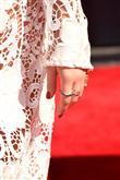 2014 MTV Ödülleri Ünlü Aksesuarları - 25