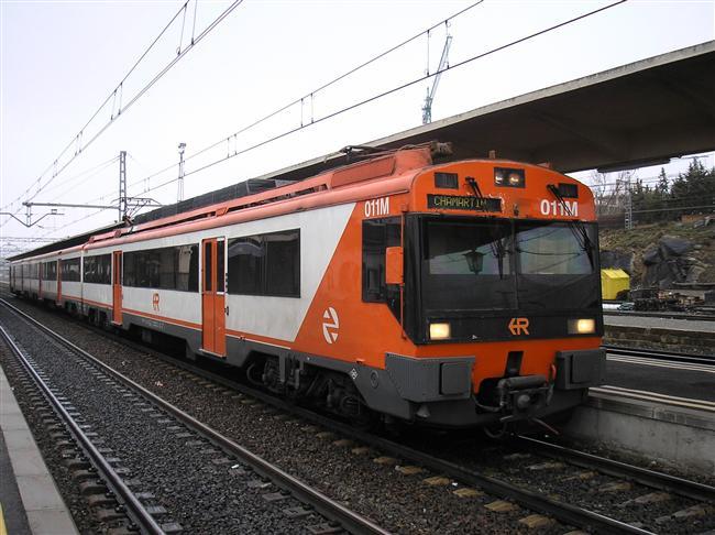 Tren Üstünde Selfie  21 Yaşında bir genç İspanya'da tren üzerinde selfie çekmek istemiş, trenin üzerine çıkarken elektrik çarpılması sonucu hayatını kaybetmiş.