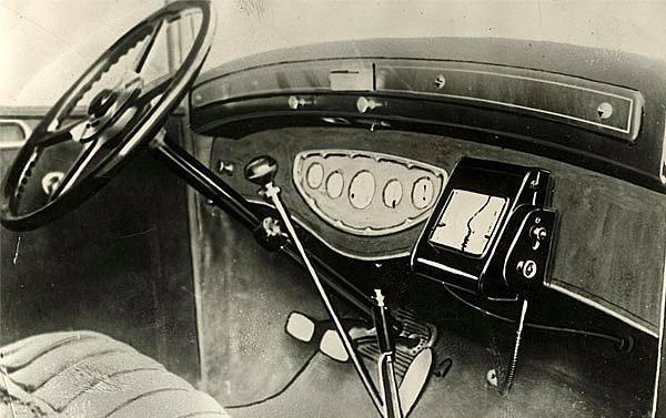 Tek Teker Motorsiklet (İtalya 1931)  Mucit M. Goventosa de Udine'nin icadı çok tutulmasa da gayet estetikmiş aslında. Saatte 150 km'ye ulaşabildiği kaydedilmiş.