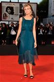 2014 Venedik Film Festivali Elbiseleri - 13
