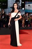 2014 Venedik Film Festivali Elbiseleri - 15