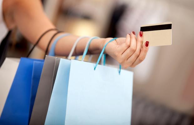 Sonrasında pişmanlık hissetmeyeceğiniz başarılı alışverişler yapın.