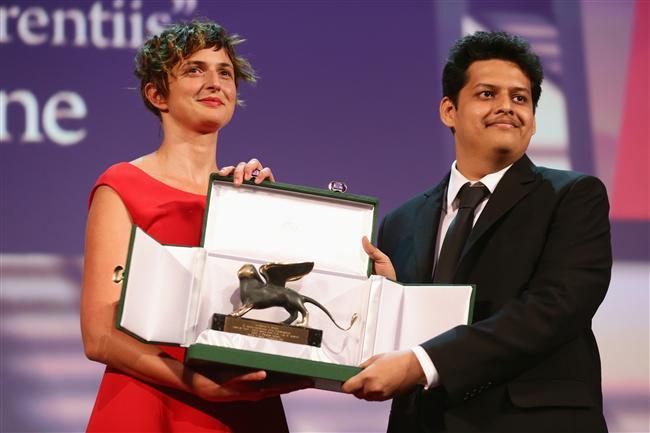 Geleceğin Aslanı: Court filminin yönetmeni Chaitanya Tamhane, Hindistan