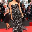 71. Venedik Film Festivali Ödülleri - 23