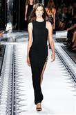 Versace 2015 İlkbahar-Yaz Koleksiyonu - 21