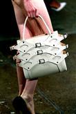 2014 New York Moda Haftası Çantaları - 8