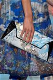 2014 New York Moda Haftası Çantaları - 21
