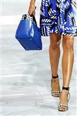 2014 New York Moda Haftası Çantaları - 23