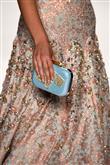 2014 New York Moda Haftası Çantaları - 1