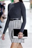 2014 New York Moda Haftası Çantaları - 16