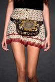 2014 New York Moda Haftası Çantaları - 28
