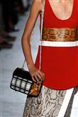 2014 New York Moda Haftası Çantaları - 19