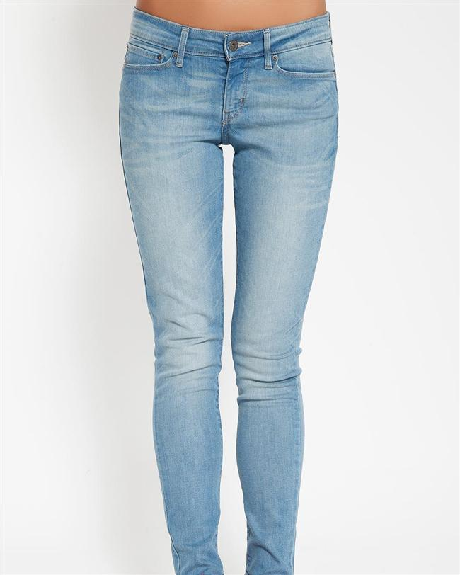 Mavi skinny jean