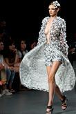 Madrid Moda Haftası İlkbahar-Yaz Koleksiyonu - 7