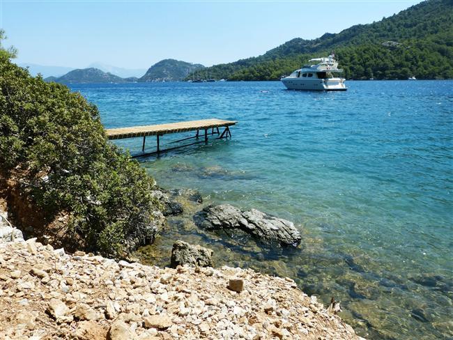Ege'nin köyleri derken listenin çoğunluğunda Ayvalık ve Balıkesir hattından birçok rota yer alıyor. Ciddi anlamda her biri milli park olası bu köylerin özellikle temiz havası ve sakinliği sizin tatil rotanızı da değitirebilir...