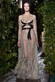 Valentino 2014 Sonbahar Koleksiyonu - 5