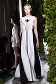 Valentino 2014 Sonbahar Koleksiyonu - 20
