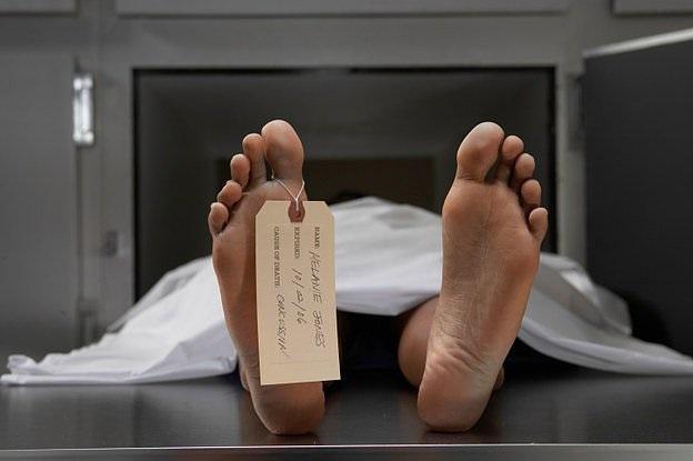 6. ... Bu ölüler için de geçerlidir.  Yani beşikten mezara kadar...