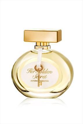 Antonio Banderas bayan parfüm