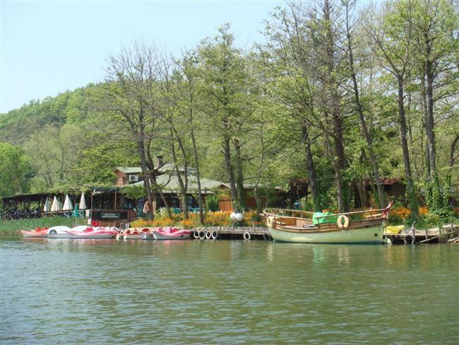 Ağva  İstanbul'a 100 km uzaklıkta olan Ağva; Kilim Koyu, Gelin Kayası ve Saklı Gölü ile büyüleyici bir güzellikte. İstanbul'dan fazla uzaklaşmak istemeyenler, Ağva sizin için ideal...