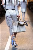 Milano Moda Haftası Çantaları - 14