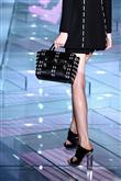 Milano Moda Haftası Çantaları - 20