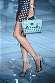 Milano Moda Haftası Çantaları - 8