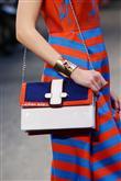 Milano Moda Haftası Çantaları - 5