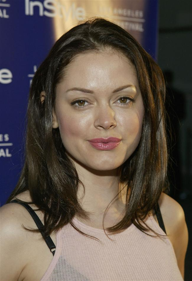 Rose McGowan (2004)