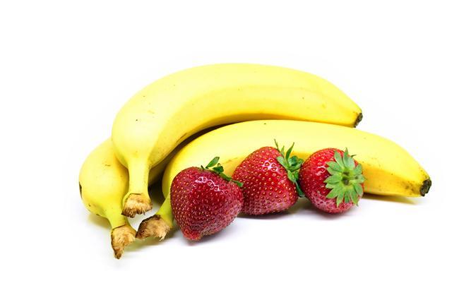 Çilek kelimesi İngilizce'de 'strawberry' olmasına rağmen, çilek bilimsel olarak 'berry' adı verilen yumuşak meyveler kategorisine dahil değil. Muz ise şaşırtıcı bir şekilde bu kategoride.